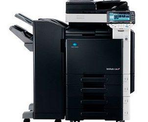Consejos para alquilar una fotocopiadora